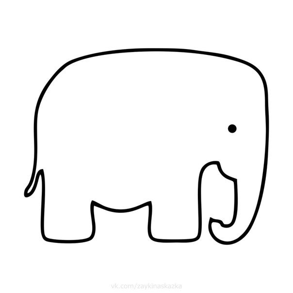 ТРАФАРЕТНОЕ РИСОВАНИЕ Для этого занятия вырежьте трафареты из плотной бумаги. Например, контуры животных. Рисовать лучше губкой, макая её в краски. Но кисточка тоже прекрасно подойдёт.