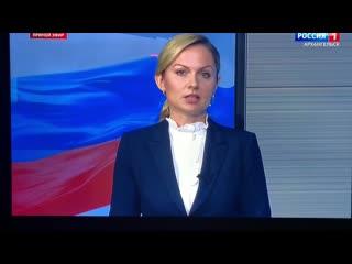 Дебаты 2020 Ирина Чиркова о мусорной реформе в Архангельской области