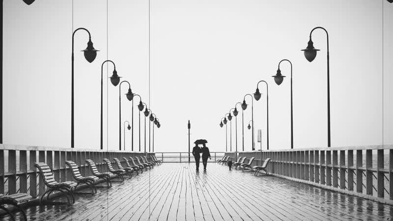Андрей Зайцев - Дождь