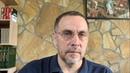 Кругом враги Россию выкидывают из мировой игры. Тупик путинского суверенитета и вера в предков.