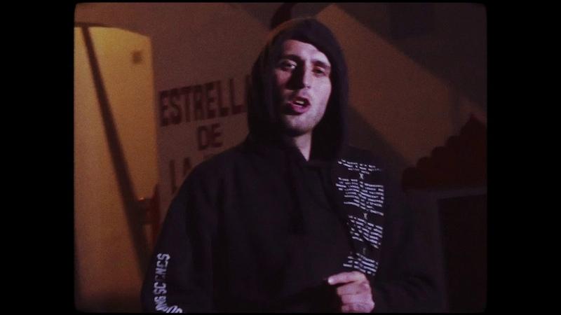 Lee Scott x Jam Baxter OTHER MC S BIRDS Official Music Video
