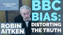 BBC Insider Exposes BBC Bias Lack of Diversity of Opinion. Out of Touch BBC is Its Own Worst Enemy