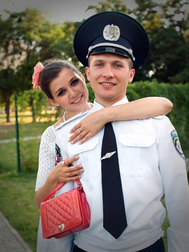 Леонид Гервазюк | Харьков