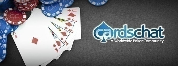 Cardschat 100 Freeroll PaГџword