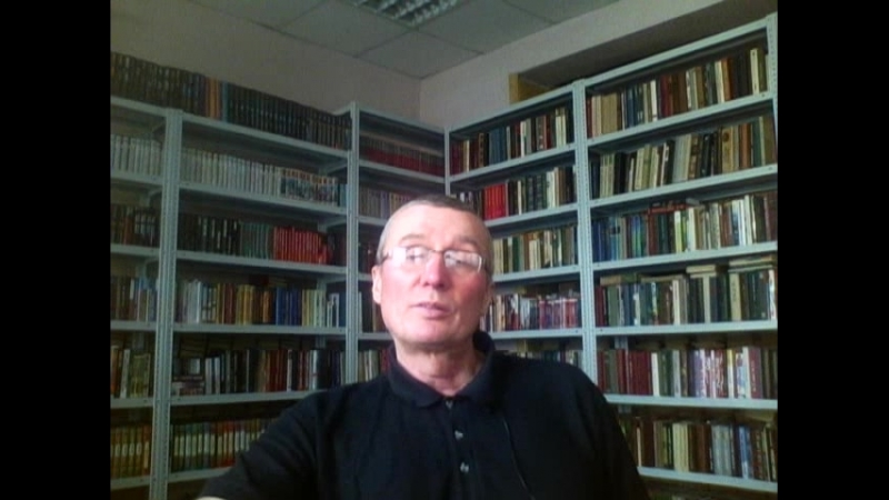 Борис Пастернак. Доктор Живаго: о нем
