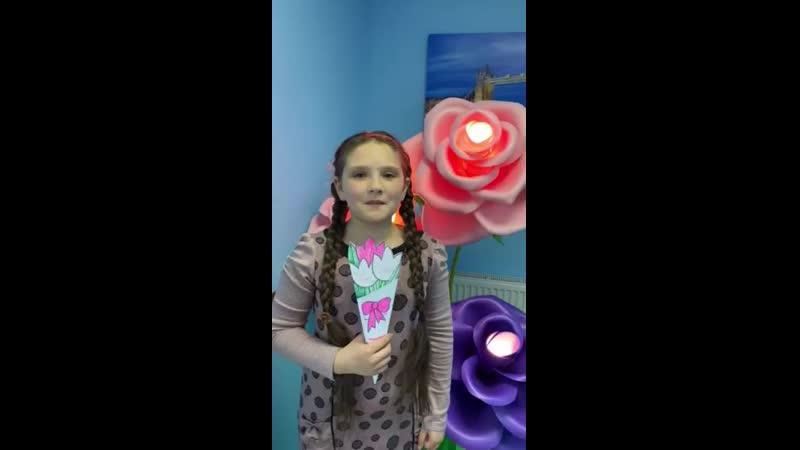 Video d06b8713fdc6b2a758818041d680365d