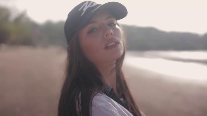 DJ Daveed Люся Чеботина Забери меня домой Премьера клипа 2020