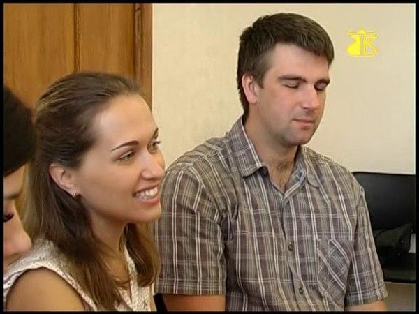 26 05 2018 Підсумки тижня ІММ ТРК Веселка Світловодськ Светловодск