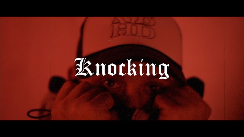Nbhd Nick Knockin Official Video