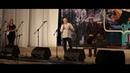 Всероссийский фестиваль Русский рожок Нерехта 2018 год Гала Концерт
