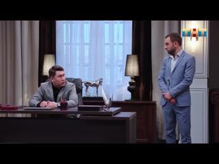 """""""Однажды в России"""" по средам в 21:00"""