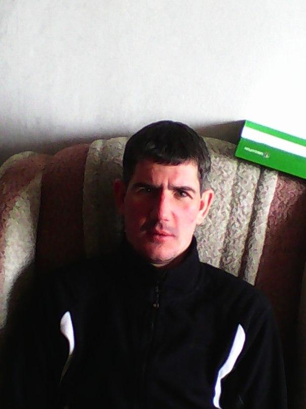 Жека Дударев   Новокузнецк