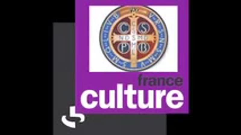 Père Georges Morand témoigne sur le satanisme des élites sur France Culture PédoSatanistes