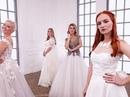 Серия 4 - Четыре свадьбы