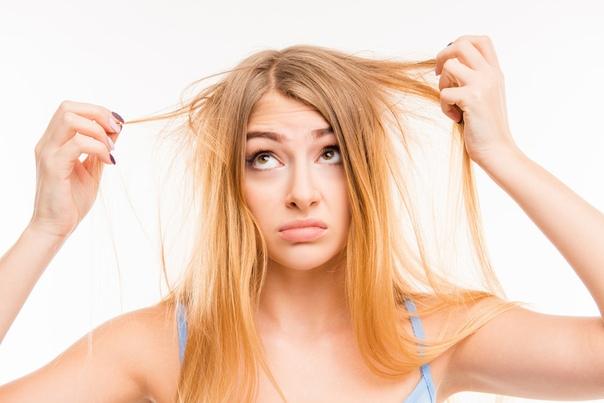Если у вас потускнели волосы, ломаются ногти и появились круги под глазами, каждое утро выпивайте стакан этого напитка и уже через неделю вы засияете!