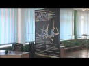 Сюжет - школа современного танца MART - Белсат ТВ Асабісты капітал