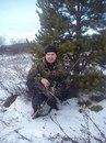 Максим Путин фото #6