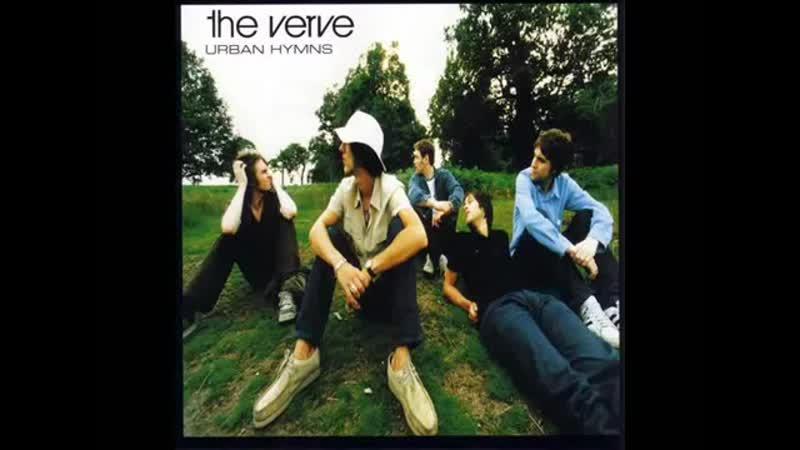 The Verve - Sonnet.mp4