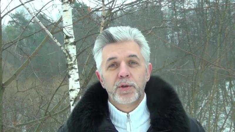 Андрей Савельев русским навязывают чужую повестку дня