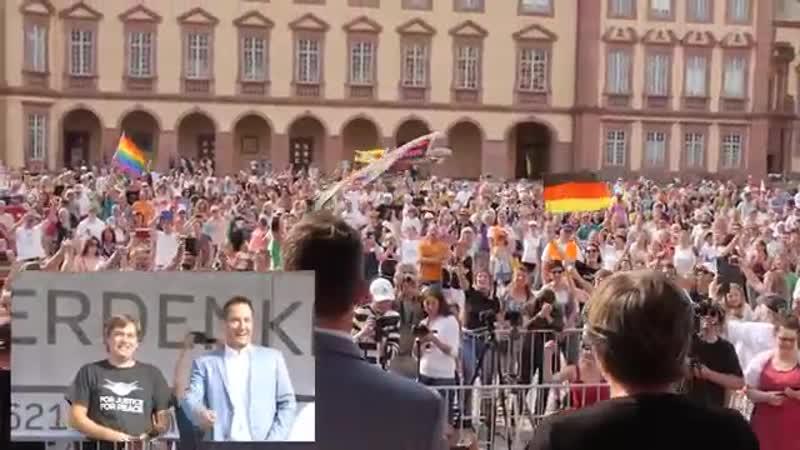 Tag der Freiheit am 1.8. in Berlin_ Aufruf von Michael Ballweg (Querdenken 711) (1)