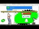 Программа для накрутки просмотров, лайков, дизлайков, подписчиков и комментариев на YouTube