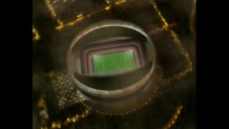 Спарта vs Славия Великие Футбольные Противостояния 480 X 480 mp4