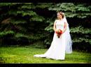 Если Ваша свадьба еще впереди, и Вы ищете того, кому сможете доверить снимать видео на свадьбу, то звоните