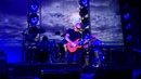 Joe Satriani Goodbye Supernova - Live in San Antonio 2016