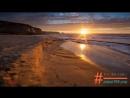 12 Самая прекрасная песня Ошо Утренние медитации