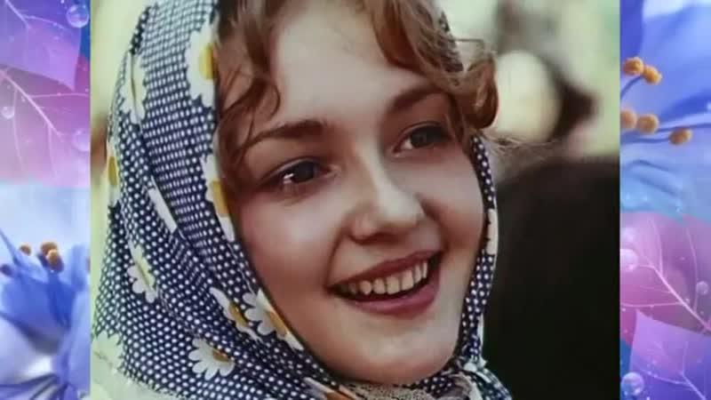 Гражданский брак в 16 роман с женатым режиссером Судьба актрисы Ирины Малышевой и личная жизнь 360p
