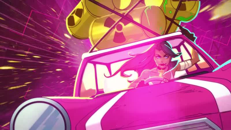 Лучшие слоты Microgaming | Aurora Beast Hunter Online Slot Promo