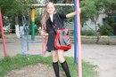 Ирина Ч. фото #27
