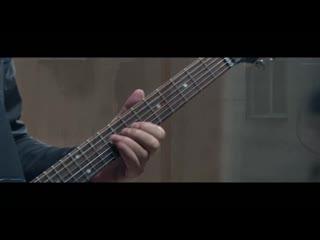 Мама, мы все сошли с ума Live 2020 клип Виктор Цой рок-группа Кино