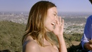 Olivia Wilde Jason Sudeikis $20 bill ripped, swallowed and reattached David Blaine