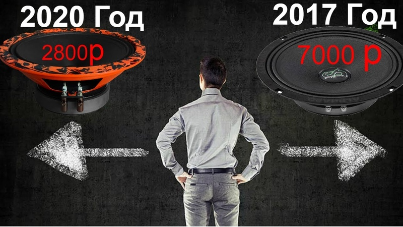 DL Audio Gryphon Pro 200 vs Deaf Bonce DB-MX80