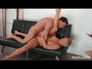 Ryan Keely [SEX_Porn_Fuck_Milf_Ass_Booty_Tits_Cumshot_Blowjob_Anal_BRAZZERS]