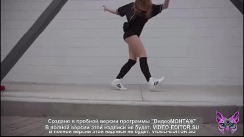 Dawid Li'maNN feat DergatcHEATo$$$ Эй Генацвале Remix