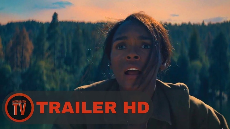 Homecoming Season 2 Official Trailer Amazon's Psychological Thriller Series