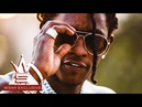 G Herbo Feat Young Thug 100 Sticks Prod by Southside WSHH Exclusive Official Audio