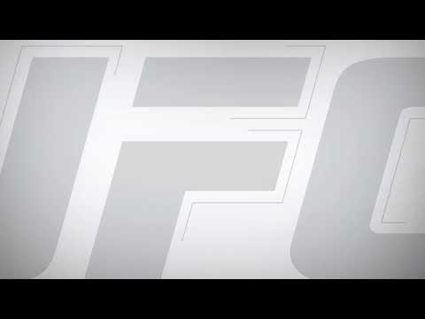 VBl 15 Welterweight Demian Maia vs Tim Means