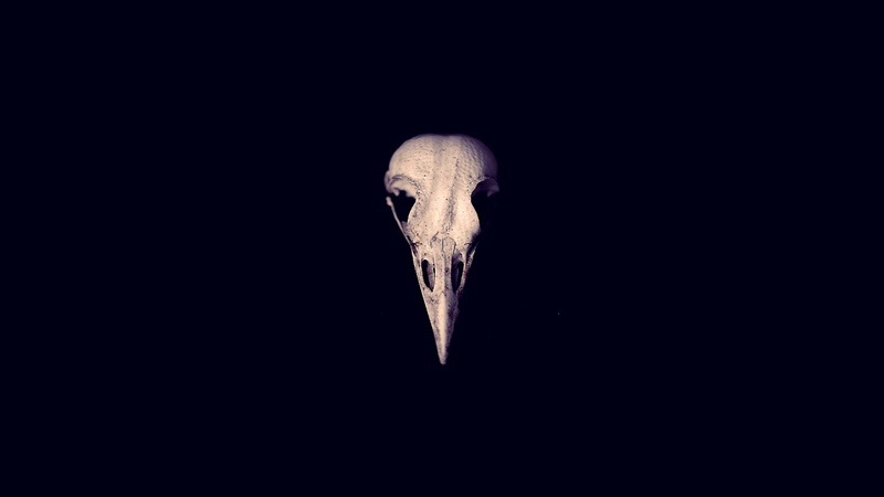 [FREE] 21Savage x Night Lovell Type beat 2020 -Control | Free Type Beat