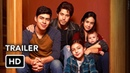 Party of Five (Freeform) Trailer HD