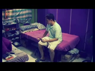 Pinoy_Gay_Movie-Construction_Worker_Part_3_SD