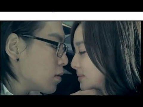 GUMMY(거미) - IM SORRY(미안해요 ft. T.O.P) MV