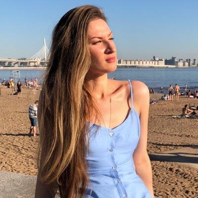 Елена Elena