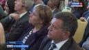 ГТРК СЛАВИЯ Вести Великий Новгород 19 04 19 дневной выпуск