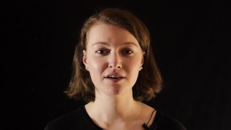 Маргарита Сбродова стихи о Победе