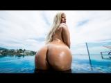 Bridgette B HD 1080, ANAL, Big Ass, Big Tits, Blonde, Gonzo, Latina, Oil, POV, Porn 2018