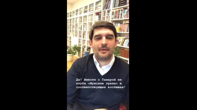 Лучшие вопросы библиотекарям)