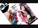 NAO - Give Me a Little | Choreo by: Tarlan (T-ReX) Liza Mikhaylova